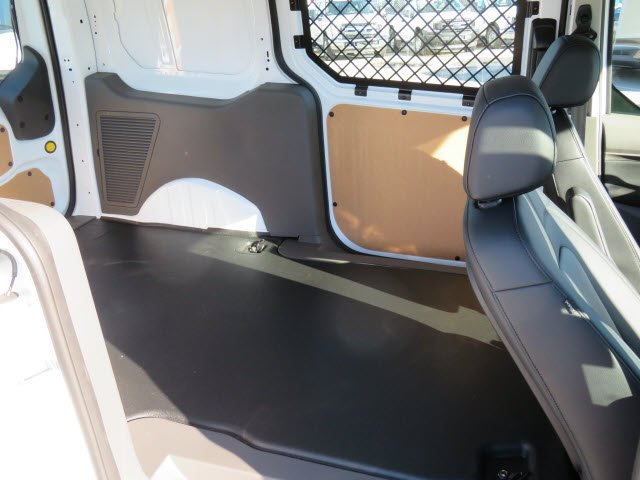 2019 Transit Connect 4x2,  Empty Cargo Van #TK006 - photo 7