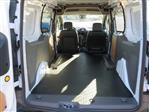2019 Transit Connect 4x2,  Empty Cargo Van #TK006 - photo 1
