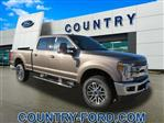 2019 F-250 Crew Cab 4x4,  Pickup #TK021 - photo 1