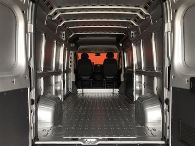 2019 ProMaster 2500 High Roof FWD,  Empty Cargo Van #E507695T - photo 2