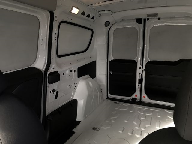 2017 ProMaster City FWD,  Empty Cargo Van #H6H31276 - photo 11