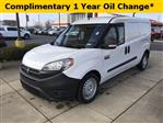 2017 ProMaster City FWD,  Empty Cargo Van #H6H31276 - photo 1