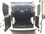 2018 ProMaster City,  Empty Cargo Van #J6H68136 - photo 1