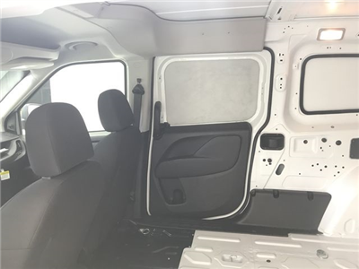 2018 ProMaster City,  Empty Cargo Van #J6H74574 - photo 10