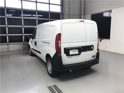 2018 ProMaster City FWD,  Empty Cargo Van #J6H74574 - photo 5