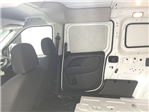 2018 ProMaster City FWD,  Empty Cargo Van #J6H74574 - photo 10