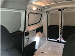 2018 ProMaster City,  Empty Cargo Van #J6H74574 - photo 11