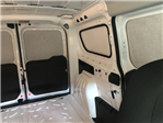 2018 ProMaster City FWD,  Empty Cargo Van #J6H74574 - photo 13