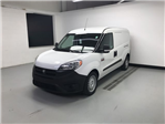 2018 ProMaster City FWD,  Empty Cargo Van #J6H74574 - photo 3