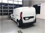 2018 ProMaster City,  Empty Cargo Van #J6H74574 - photo 5