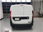 2018 ProMaster City FWD,  Empty Cargo Van #J6H74574 - photo 6