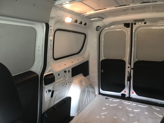 2018 ProMaster City FWD,  Empty Cargo Van #J6H83219 - photo 10