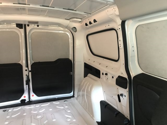 2018 ProMaster City,  Empty Cargo Van #J6H83219 - photo 14