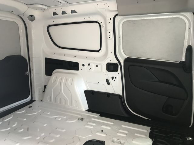 2018 ProMaster City,  Empty Cargo Van #J6H83219 - photo 15