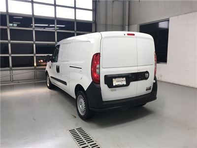 2018 ProMaster City FWD,  Empty Cargo Van #J6H83219 - photo 5