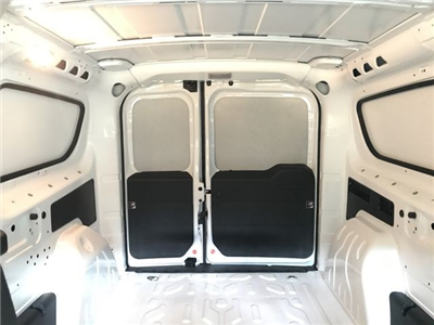 2018 ProMaster City FWD,  Empty Cargo Van #J6H83219 - photo 11