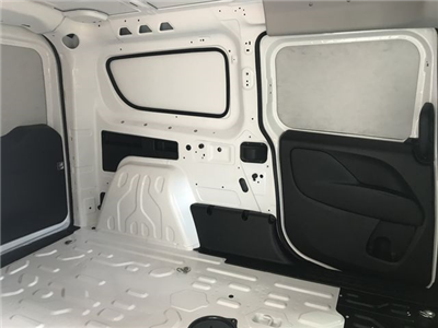 2018 ProMaster City FWD,  Empty Cargo Van #J6H83219 - photo 13