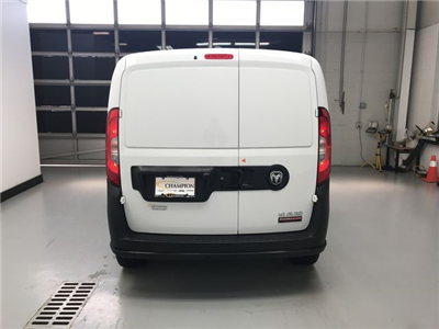 2018 ProMaster City FWD,  Empty Cargo Van #J6H83219 - photo 29