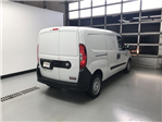 2018 ProMaster City FWD,  Empty Cargo Van #J6H83219 - photo 3