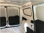 2018 ProMaster City FWD,  Empty Cargo Van #J6H83219 - photo 12
