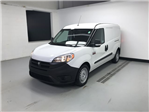 2018 ProMaster City,  Empty Cargo Van #J6H83219 - photo 1