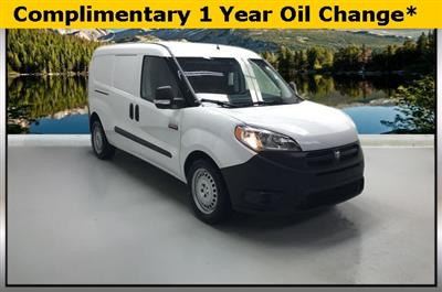 2018 ProMaster City FWD,  Empty Cargo Van #J6J18013 - photo 29