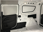 2018 ProMaster City FWD,  Empty Cargo Van #J6J18013 - photo 10