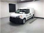 2018 ProMaster City FWD,  Empty Cargo Van #J6J18013 - photo 4