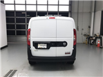 2018 ProMaster City FWD,  Empty Cargo Van #J6J18013 - photo 6