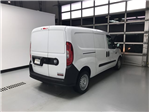 2018 ProMaster City FWD,  Empty Cargo Van #J6J18013 - photo 7