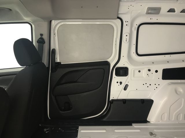 2018 ProMaster City FWD,  Empty Cargo Van #J6J21772 - photo 10