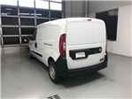 2018 ProMaster City FWD,  Empty Cargo Van #J6J21772 - photo 5