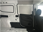 2018 ProMaster City FWD,  Empty Cargo Van #J6J21772 - photo 13