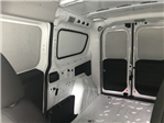 2018 ProMaster City FWD,  Empty Cargo Van #J6J21772 - photo 29