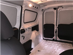 2018 ProMaster City FWD,  Empty Cargo Van #J6J96166 - photo 11