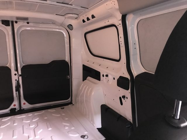 2018 ProMaster City FWD,  Empty Cargo Van #J6J96275 - photo 13