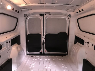 2018 ProMaster City FWD,  Empty Cargo Van #J6J96275 - photo 12