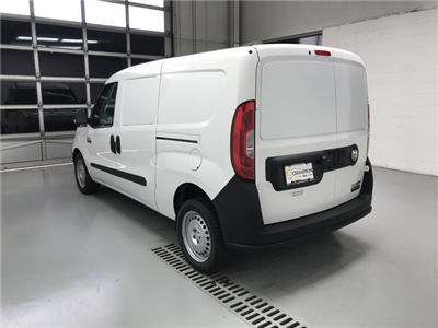 2018 ProMaster City FWD,  Empty Cargo Van #J6J96275 - photo 5