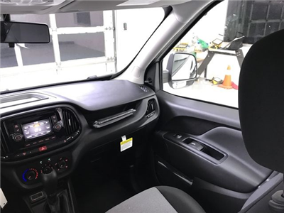 2018 ProMaster City FWD,  Empty Cargo Van #J6J96275 - photo 9