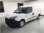 2018 ProMaster City FWD,  Empty Cargo Van #J6J96275 - photo 4