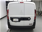 2018 ProMaster City FWD,  Empty Cargo Van #J6J96275 - photo 6