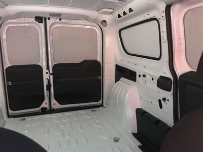 2018 ProMaster City FWD,  Empty Cargo Van #J6L08237 - photo 2