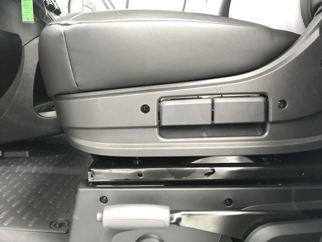 2018 ProMaster 3500 High Roof 4x2,  Empty Cargo Van #JE138558 - photo 20