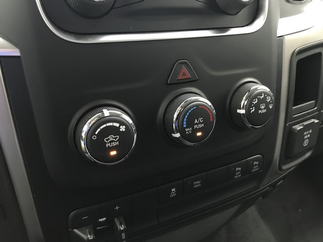 2018 Ram 2500 Crew Cab 4x4,  Pickup #JG117907 - photo 23
