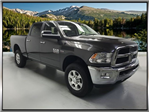 2018 Ram 2500 Crew Cab 4x4,  Pickup #JG117907 - photo 1