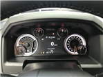 2018 Ram 2500 Crew Cab 4x4,  Pickup #JG119876 - photo 20
