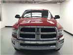 2018 Ram 2500 Crew Cab 4x4,  Pickup #JG119876 - photo 29