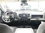 2018 Ram 1500 Crew Cab 4x4,  Pickup #JG264547 - photo 2