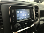 2018 Ram 1500 Crew Cab 4x4, Pickup #JG269767 - photo 24