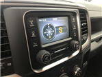 2018 Ram 1500 Crew Cab 4x4, Pickup #JG269767 - photo 25